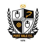 Порт Вейл - logo