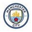 Ман Сити U-19 - logo