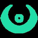 Team Oracle - logo