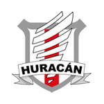 Уракан Валенсия - logo