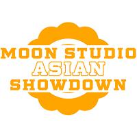 Moon Studio Asian Showdown - logo