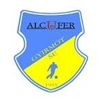 Дьирмот - logo