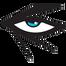 Illuminar Gaming - logo