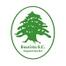 Боависта - logo