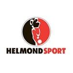 Хелмонд Спорт - logo