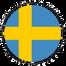 Швеция - logo