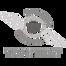 Team Trust - logo