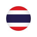 Таиланд - logo