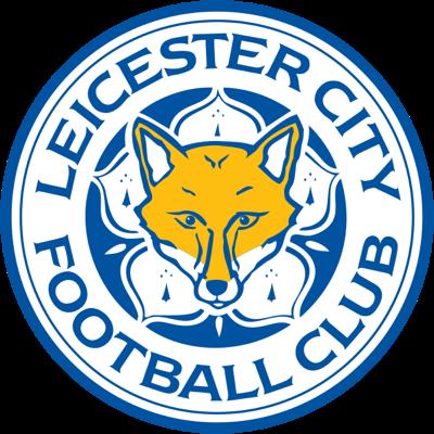 Лестер - logo