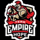 Team Empire Hope - logo