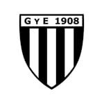 Химнасия Мендоса - logo
