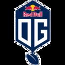 OG Seed - logo