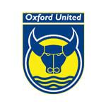 Оксфорд Юнайтед - logo