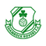 Шэмрок Роверс - logo