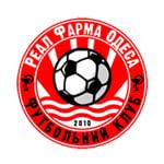 Реал Фарма - logo