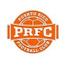 Пуэрто-Рико - logo