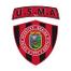 УСМ Алжир - logo
