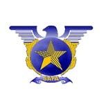 Аль-Сафа - logo
