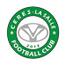 Юнайтед Сити - logo