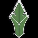 HAVU Gaming - logo