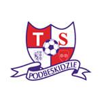 Подбескидзе - logo