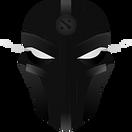 The Final Tribe - logo