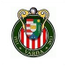 Кишварда - logo