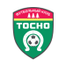 Тосно - logo
