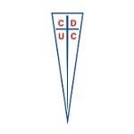 Универсидад Католика - logo