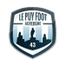 Ле-Пюи - logo