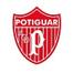 Потигуар - logo