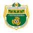 Черкащина - logo
