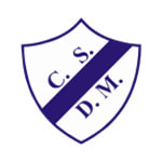 Депортиво Мерло - logo
