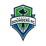 Сиэтл Саундерс - logo