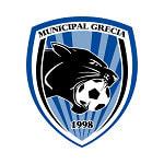 Гресия - logo