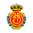 Мальорка Б - logo