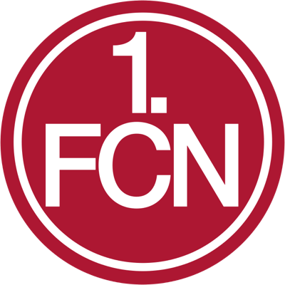 Нюрнберг - logo