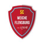 Вайхе Фленсбург - logo