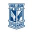 Лех - logo