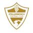 Стелленбос - logo