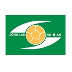 Сонглам Нгеан - logo