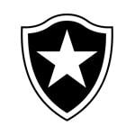 Ботафого - logo