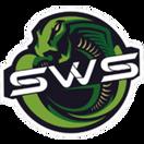 SWS Gaming - logo