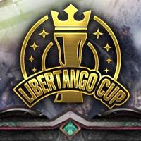 Libertango Cup - logo