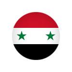 Сирия - logo