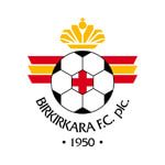 Биркиркара - logo
