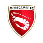 Моркэм - logo