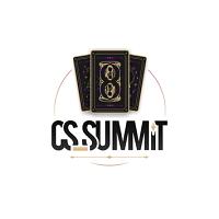 cs_summit 8 RMR - logo