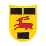 Камбюр - logo