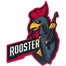 Rooster - logo